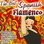 Best Spanish Flamenco