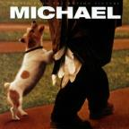 Michael: Music from the Motion Picture