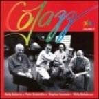 Cojazz Plus, Vol. 2
