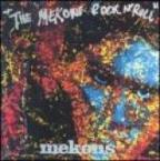 Mekons Rock N Roll