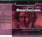 Collectors Edition-Beethoven