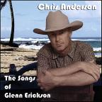 Songs Of Glenn Erickson