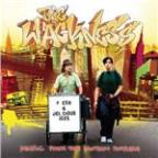 Wackness - Music From the Motion Picture