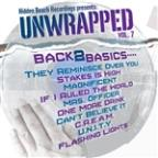 Hidden Beach Recordings Presents: Unwrapped, Vol. 7