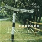 Forever England