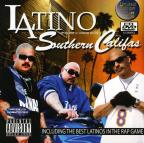 Latino Southern California