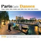 Paris Cafe Danses 3
