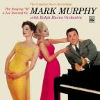 Meet Mark Murphy/Let Yourself Go