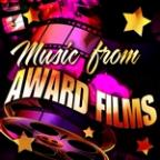 Music From Award Films