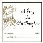 Song For My Daughter
