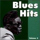 Blues Hits Vol. 3