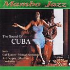 Various Artists - Latin/Jazz