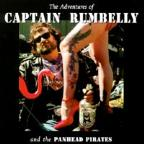 Adventures Of Captain Rumbelly And The Panhead Pirates