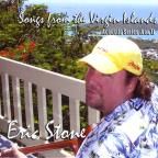 Vol. 1 - Songs From The Virgin Islands