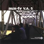 Aux-TV V.A. 5