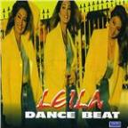 Leila Dance Beat - Persian Music