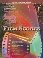 Studio Call Film Scores