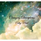 Changing Atmospheres