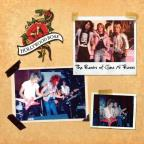 Hollywood Rose: The Roots of Guns N' Roses