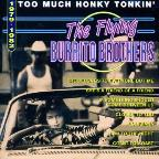 Too Much Honky Tonkin': 1979-1982