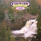 Country Music Classics, Volume 3