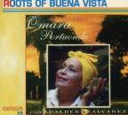 Omara Portuondo: Roots of Buena Vista