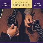 Bluegrass Guitar Duets