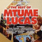 Best of Mtume and Lucas