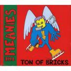 Ton Of Bricks