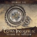 Terra Incognita: Beyond the Horizon