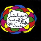 Guidedbyspirits Soundtracks for Life Volume 7