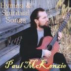 Hymns & Spiritual Songs