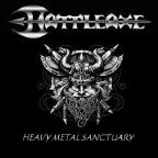 Heavy Metal Sanctuary