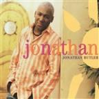 Jonathan
