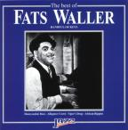 Best Of Fats Waller