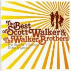 Sun Ain't Gonna Shine: The Very Best of Scott Walker