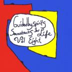 Guidedbyspirits Soundtracks for Life, Vol. 8