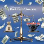 Law Of Success Enhanced MP3 CD Set