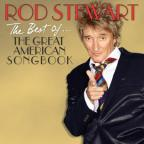 Best Of Great American Songbook + 6