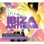 100% Ibiza Anthems