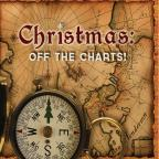 Christmas: Off the Charts!
