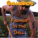 Guillermos Farmer In The Dell