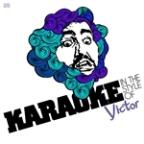 Juguemos Fuerte (In The Style Of Victor) [karaoke Version] - Single