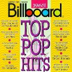 Billboard Top Pop Hits 1965