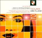 House De Luxe Vol. 2 - Mix By Dino & Terry