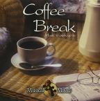 Coffee Break: Music to Perk up To