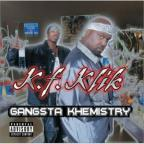 Gangsta Khemistry
