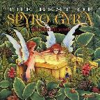 Best Of Spyro Gyra