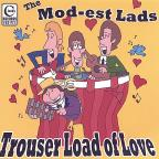 Trouser Load of Love