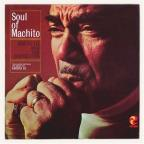 Soul Of Machito